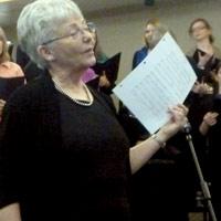 choir7_200