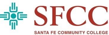 sfcc-logo.jpg